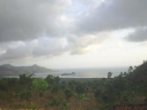 pantai_selatan